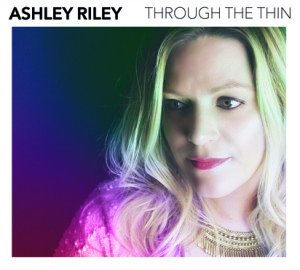 rsz_ashleyriley-throughthethin-albumcover