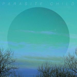parasitechild