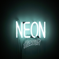 NeonHeaven