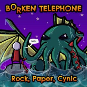 borkentelephone