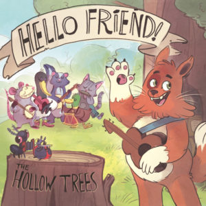 Hello Friend Cover Art_low res_72dpi
