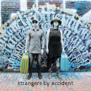 strangersbyaccident