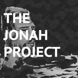 thejonahproject