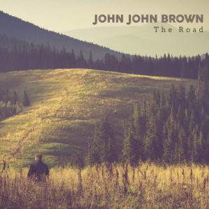johnjohnbrown