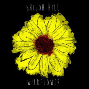 shilohhillwildflower